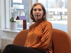 David design Eva Erlandsson