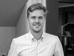 Jakob Johansson photo